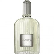 Tom Ford grey vetiver eau de toilette, 100 ml