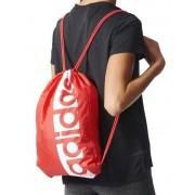 sac adidas performanță liniar Gymbag S99989
