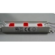 LM 1044TOL-03-12VW