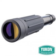 Luneta Terestra Yukon Scout 30x50