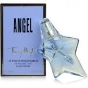 Mugler Angel eau de parfum para mujer 15 ml recargable