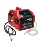 Pompa electrica de testare a presiunii , Virax , Cod 262070