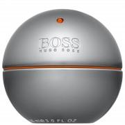 Hugo Boss Boss in Motion 90ml Eau de Toilette Spray