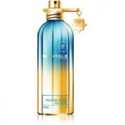 Montale Tropical Wood eau de parfum unisex 100 ml