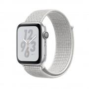 Apple Watch Series 4 Nike + GPS MU7H2 44mm White