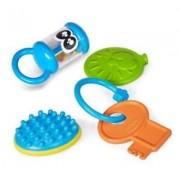 Chicco (artsana spa) Ch Gioco Baby Senses Gift Set