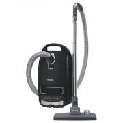 Miele SGDF3 Complete C3 PowerLine Vacuum Cleaner Black