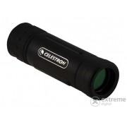 Celestron UpClose G2 10x25 monocular dalekozor