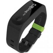 Soehnle Fitness hodinky Soehnle Fit Connect 100