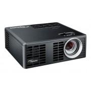 Videoproiector Portabil Optoma ML750e