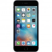 Telefon mobil Apple iPhone 6s Plus, 32GB, 2GB RAM, 4G, Space Grey