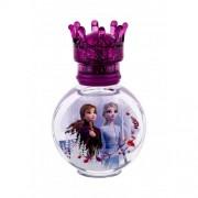 Disney Frozen II eau de toilette 30 ml