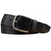 Job Belts 389/zwart