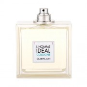Guerlain L´Homme Ideal Cologne 100ml Eau de Toilette за Мъже