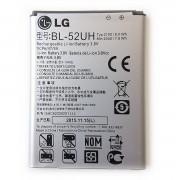 Батерия за LG Spirit - Модел BL-52UH
