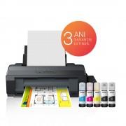 Epson L1300 Imprimanta A3