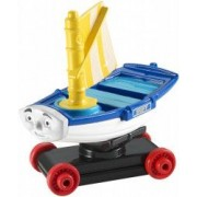 Barcuta Skiff Thomas and Friends Take and Play
