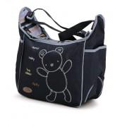 Cangaroo - Чанта за детска количка - Imperial