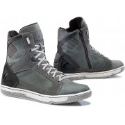 Forma Boots Hyper Anthracite 44