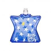 Bond No. 9 NY Beaches Liberty Island eau de parfum 100 ml Tester unisex