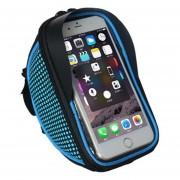 Estuche Para Teléfonos Celulares De Menos De 5.5 Pulgadas / IPhone X