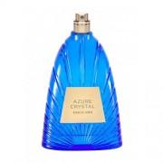 Thalia Sodi Azure Crystal eau de parfum 100 ml ТЕСТЕР за жени