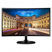 "SAMSUNG monitor LED 27"" Full HD,VA, 1920 x 1080 LC27F390FHUXEN"