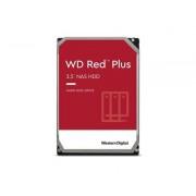 WD Western Digital Red - 1 TB