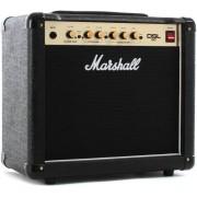Marshall Combo a Válvulas Marshall DSL5C