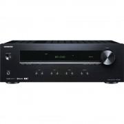 Stereo prijemnik Onkyo TX-8220-B 2x100 W Crna Bluetooth®, DAB+