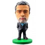 Figurina Soccerstarz Real Madrid Josã© Mourinho