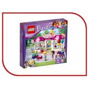 Lego Конструктор Lego Friends Вечеринка в магазине 41132