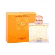Hermes 24 Faubourg eau de parfum 50 ml donna