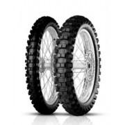 Pirelli Scorpion MX eXTra X ( 110/90-19 TT 62M hátsó kerék, NHS )
