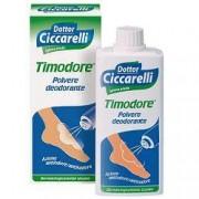 CICCARELLI SpA Timodore Polvere 75g (901179010)