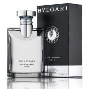 Bvlgari Pour Homme Soir By Bvlgari For Men. Eau De Toilette Spray 100ml