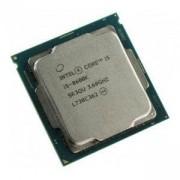 Процесор Intel Coffee Lake Core i5-8600K 3.6GHz (up to 4.30GHz ), 9MB, 95W LGA1151 (300 Series), Tray, INTEL-I5-8600K-TRAY