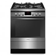 Газова готварска печка Hansa FCMX 69205