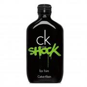 Calvin klein ck one shock for him eau de toilette 50 ml vapo