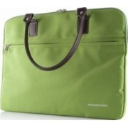 Geanta Laptop Modecom Charlton Green 15.6
