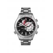 Ceas Timex IQ Classic TW2P73000