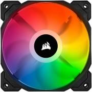 SP120 RGB PRO, 120mm RGB LED Fan, Single Pack CO-9050093-WW