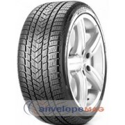 Pirelli Scorpion winter 275/40R20 106V XL M+S
