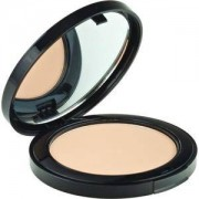 Artdeco Make-up Puder High Definition Compact Powder No. 3 Soft Cream 10 g