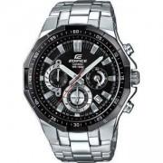 Мъжки часовник Casio Edifice EFR-554D-1AVUEF