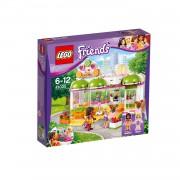 LEGO Friends Heartlake sapbar 41035