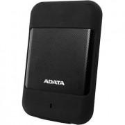 """HDD extern ADATA HD700 1TB, 2.5"""", USB3.0, negru"""