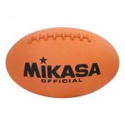 Minge Rugby Mikasa 7700