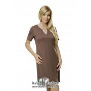 Pijama Rochie Italian-Fashion LIDIA