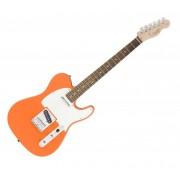 Fender Squier Affinity Telecaster RW Competition Orange